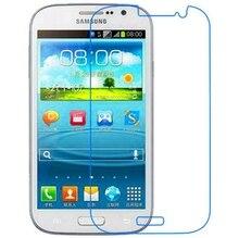 9H Hardness Tempered Glass Film GT-I9060 I9060I / GT-I9080 I9082 sFor Samsung Galaxy Grand Neo / Plus / Dous Screen Protector стоимость