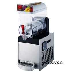 High Quality Frozen Machine Mini Slush Machine For Sale