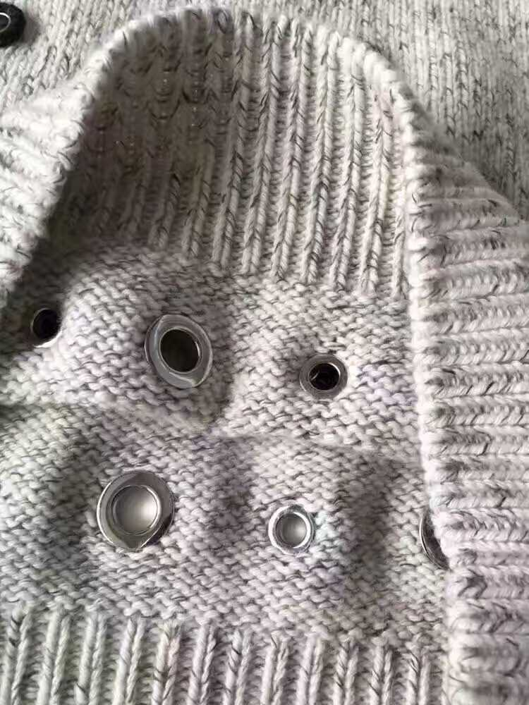 2017เสื้อกันหนาวผู้หญิงและเสื้อ,แรงงานเร่งรัดแคชเมียร์เสื้อผู้หญิงที่น่าตื่นตาตื่นใจจัมเปอร์ถักสง่างามเสื้อผ้าที่อบอุ่นในช่วงฤดูหนาว
