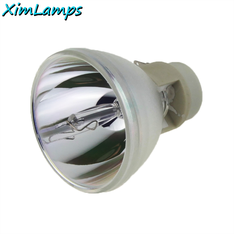Replacement Projector Lamp Bulb P-VIP 190/0.8 E20.8n SP-LAMP-091 for Infocus IN220 IN222 high quality compatible lamp sp lamp 091 projector lamp module for infocus in22 in222 projectors