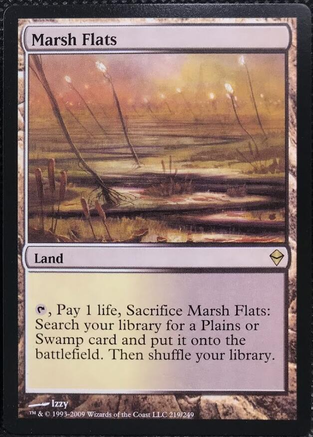 BlackLotus Magical VIP Proxy Mgproxy Cards Fetch Lands The Board Game Power Nine Gathering Unlimited Revised UMA Box Top