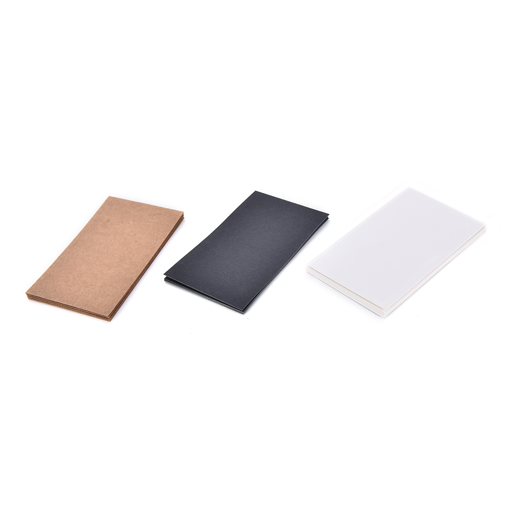 Buy business card packaging and get free shipping on AliExpress.com