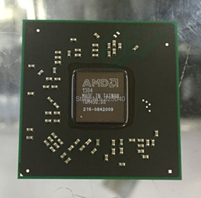 Free shipping chip 216-0842009 new original in stock good quality  цены