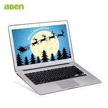Bben wifi gaming computers windows10 , 1920x1080p full HD display ,7000mah , bluetooth notebook ultrabook i7 8gb 256gb