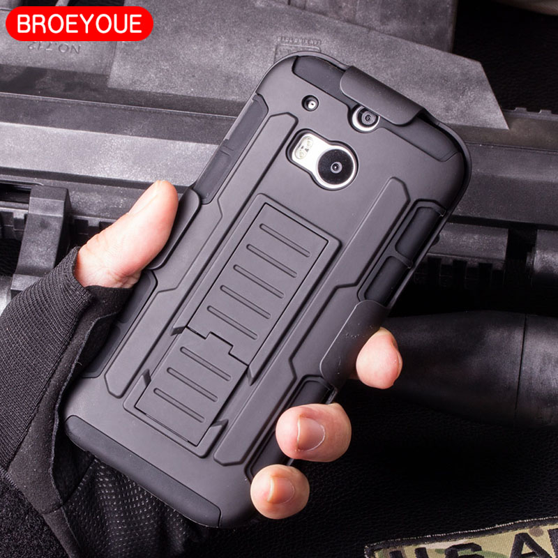 top 10 largest htc one mini m4 6 1e case brands and get free ...