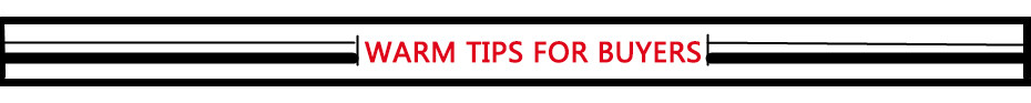Grips Anti-slip Respirável Faixa de Suor Tafilete X5