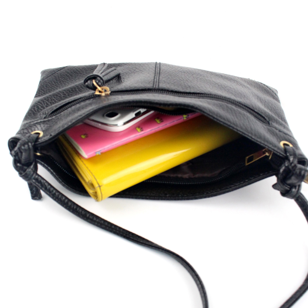 bolsa envelope sacolas de ombro Bag Altura : 190mm