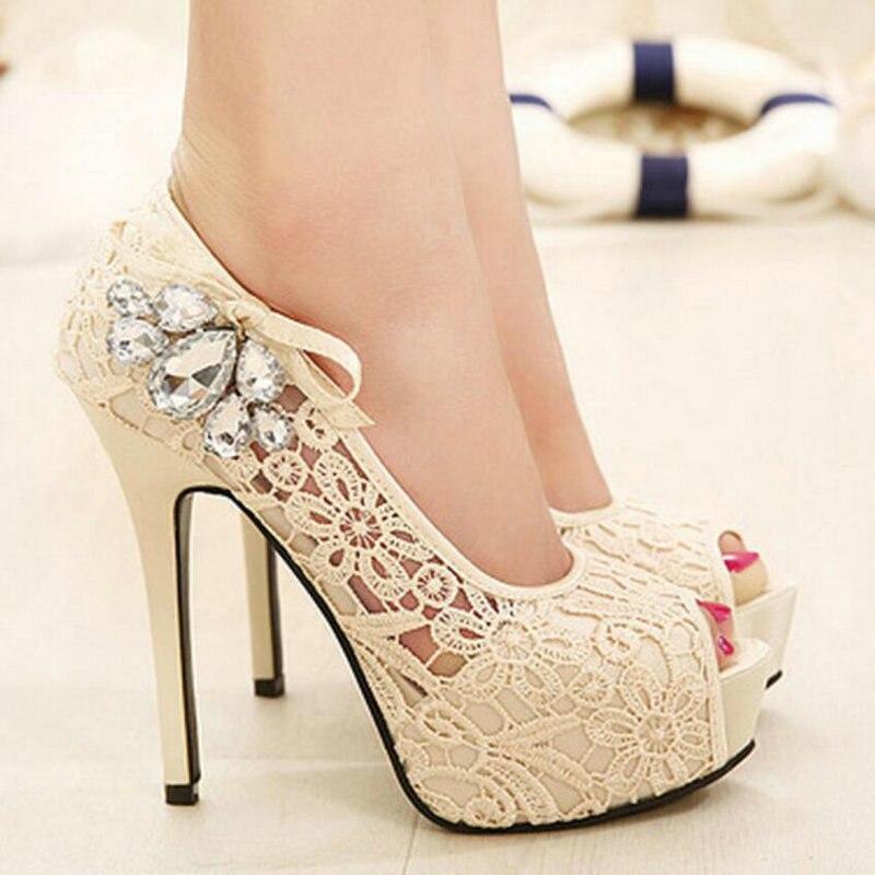 вечерние туфли на высоком каблуке фото арабском стиле это