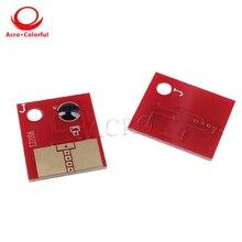 цена на Compatible toner reset chip for Dell P1500 lase printer cartridge