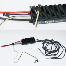 Pro Pro-80A-HV Kecepatan Controller