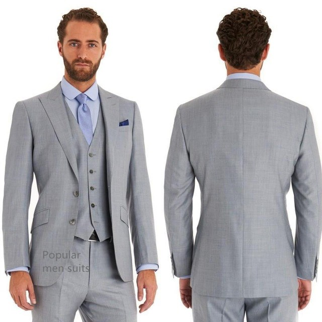 2017-groom-wear-terno-slim-fit-men-suit-jacket-Italy-blue-pants-the-groom-mens-suits.jpg_640x640_