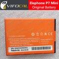 Elephone p7 mini 2500 Mah da bateria Em Estoque 100% Original Para elephone p7 mini Quad Core MTK6582 5.0 ''Smartphones