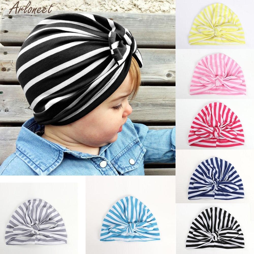 Arloneet милый ребенок Обувь для девочек Обувь для мальчиков ребенок малыш шапочка Симпатичные Hat больницы, детские шапки и шарфа комплект JAN8