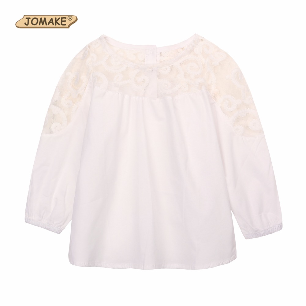 2017 Spring New Arrival Fashion Brand Children Clothing