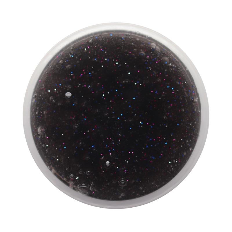 C Crystal Slime