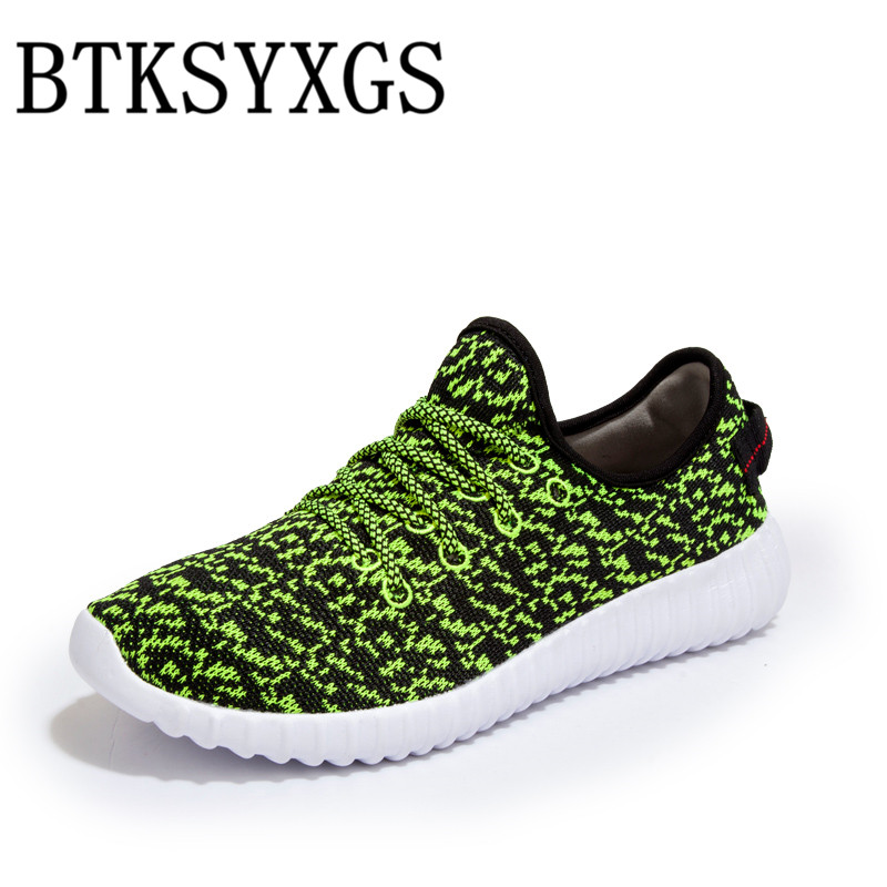 BTKSYXGS Lovers! Women casual shoes Ladies 2017 New spring autumn fashion breathable Lightweight Mesh Women's flats shoes Woman free shipping fashion loss weight women shoes spring summer autumn swing female breathable mesh shoes women casual shoes 2717w