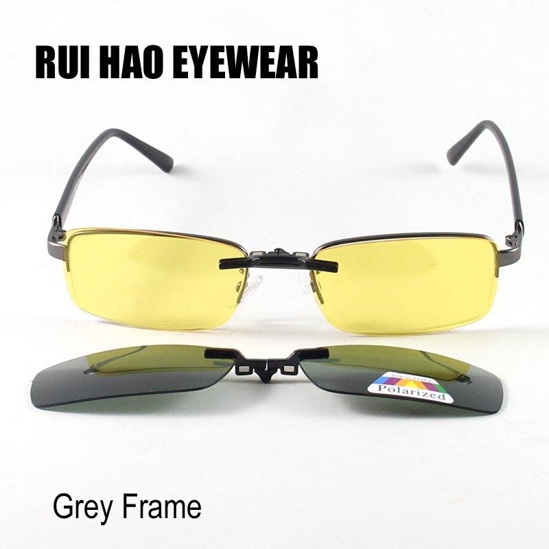 Eyeglasses Frames Glasses Men Women Spectacles Frame Eyewear Frames ...