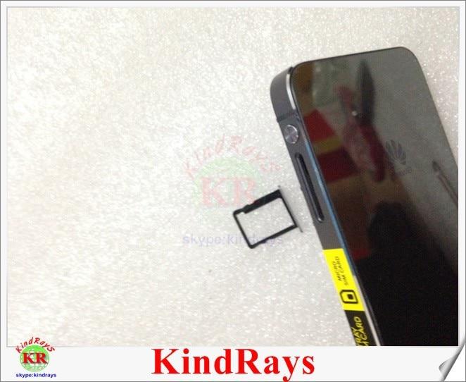Huawei E5878s-32 4g lte განბლოკვის wifi - ქსელის აპარატურა - ფოტო 3