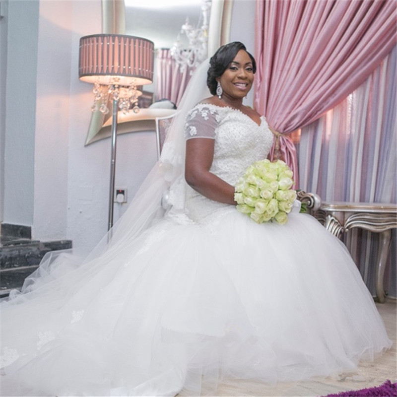 Online Buy Wholesale Wedding Nigeria From China Wedding Nigeria Wholesalers
