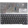 Teclado para acer aspire one zg5 d150 d210 d250 a110 a150 a150l za8 zg8 emachines em250 teclado ui preto