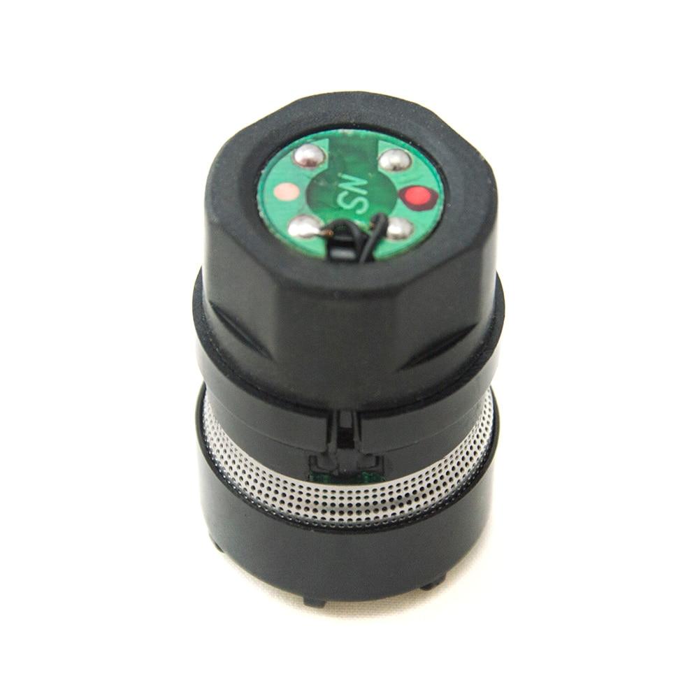 Mikrofonska kapsula Microfone Profissional Core Odgovara za shure SM - Prijenosni audio i video - Foto 3