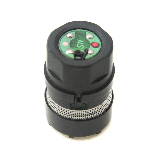 Microphone Capsule Microfone Profissional Core Fits for shure SM 58 type mic Replace for the broken one