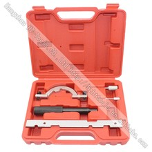 Timing Tool Kit for Petrol 1.0 1.2 1.4 Twin Cams Engine Timing Tool For Opel &Vauxhall