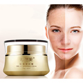 Arbutin Dark Spot Corrector Skin Whitening Fade Cream Lightening Blemish Removal Serum Reduces Spots Freckles Melasma Face Cream