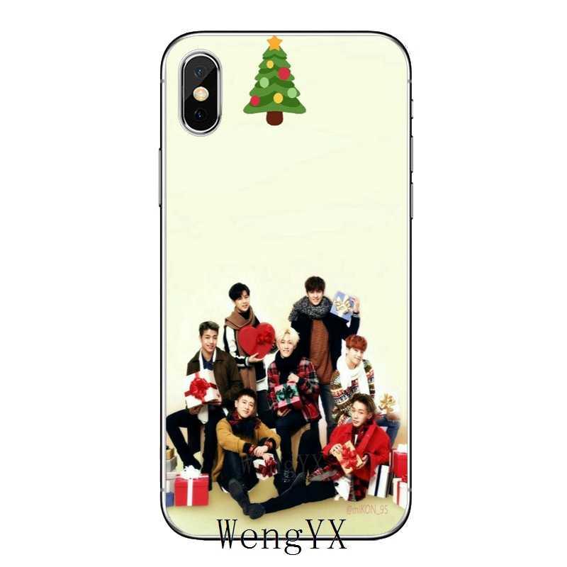Kpop 2 в Корейском стиле группы мальчиков с рисунком из мультфильма «Тачки» Мягкие аксессуары чехол для телефона чехол для Huawei Honor 4C 5A 5X 5C 6 X Play 6X 6A 6C pro 7X8 9 Lite V8 V10