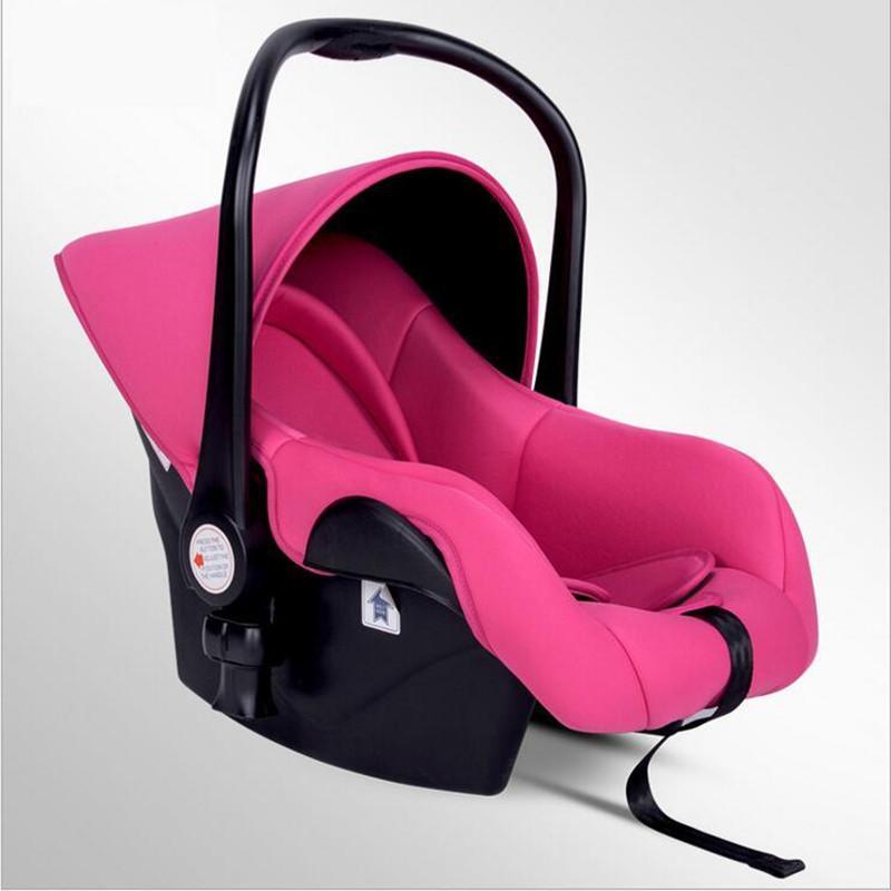 4 in 1 baby stroller9