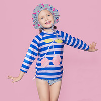 188fbc92c Children S Swimwear Baby Bikini 2019 Girl Swimming Suit Kids Bathing Suits  For Children Clothing Female