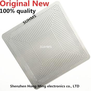 Direct heating 215-0852000 215-0852020 215-0880004 215-0880030 215 0852000 215 0852020 215 0880004 215 0880030 stencil фото