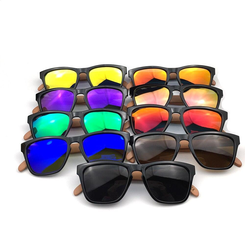 Lente polarizada UV400 TAC para gafas de sol - Accesorios para la ropa - foto 3