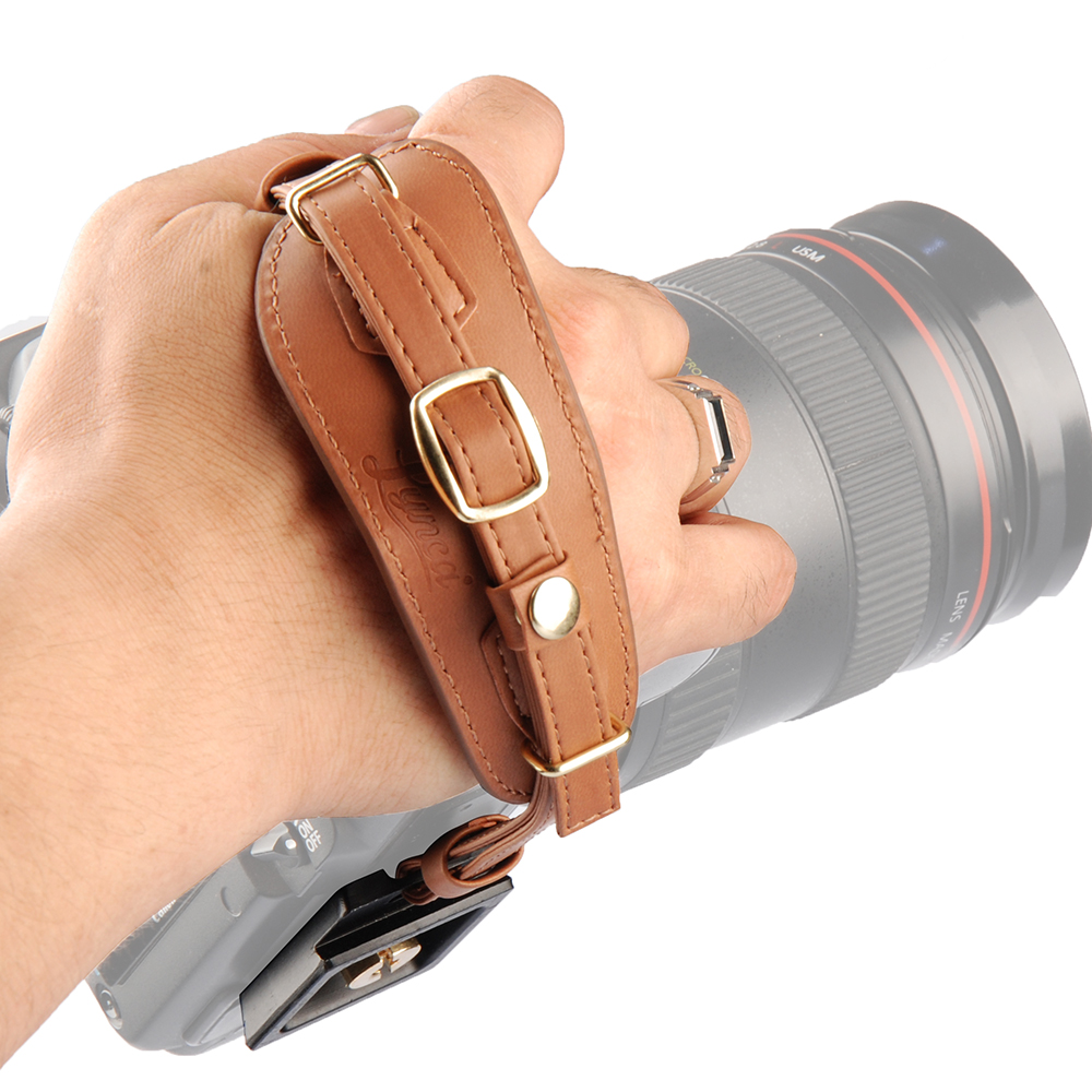 инструкция по эксплуатации canon power shot a550