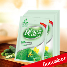 60g Exfoliating Gel Body Scrubs Peeling Remover Cucumber Skin Care Nourish Whitening Anti-fatigue Bathing Clean Accessories