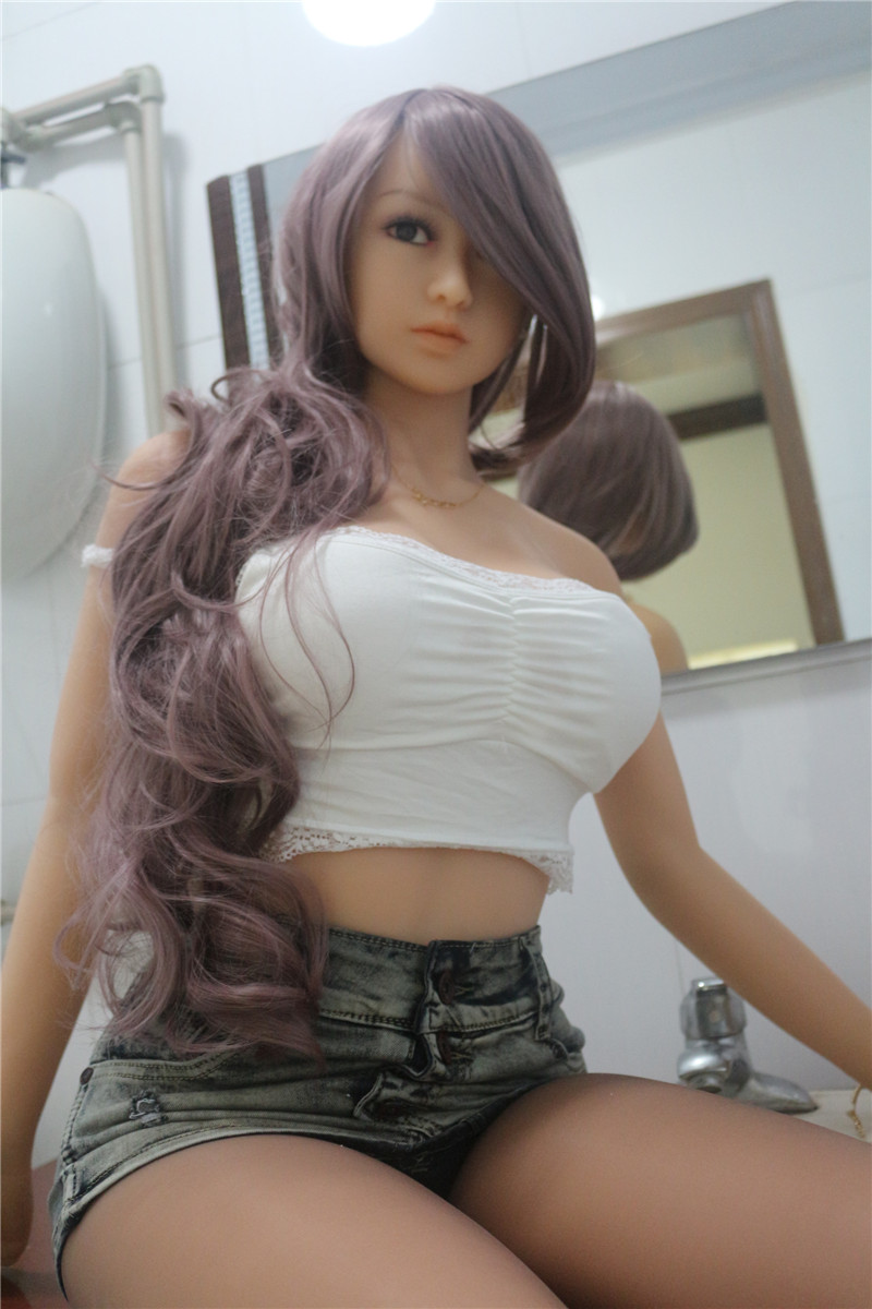 sex dolls for men escort service europe