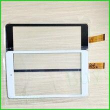 """Nuevo y Original Para 8 """"Chuwi hi8 Pro windows Tablet panel de pantalla táctil Digitalizador de Reparación para Chuwi hi8pro Envío Gratis"""