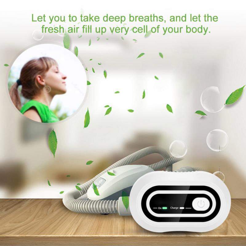 все цены на 2200mAh Ventilation Disinfector Sterilizer Air Purifier Ozone Generator Cleaner Air Disinfection for Vegetables Sterilization онлайн