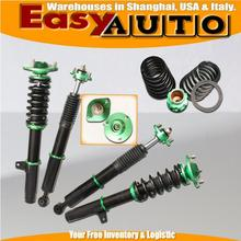 Full Coilover Suspension Kit with End Link FOR E46 330i 330Ci 330xi 01-05