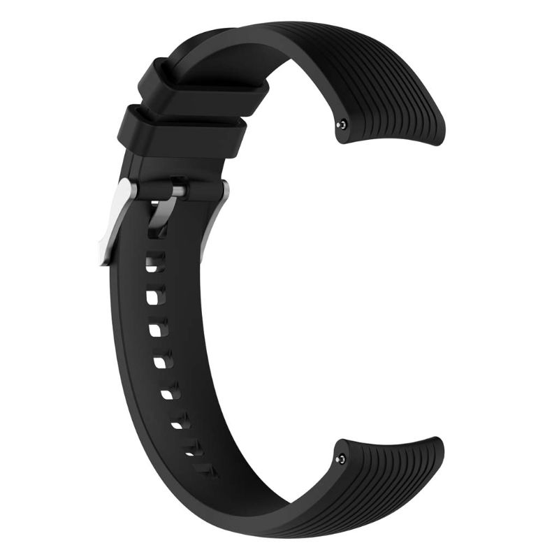 Universal-20mm-Watch-Strap-Band-Silicone-For-Samsung-Galaxy-Watch-Huami-Amazfit-Bip-Gear-S2-Classic (3)