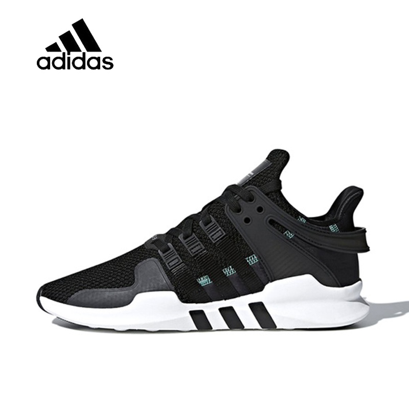 Original New Arrival Authentic adidas EQT SUPPORT ADV mens running shoes sneakers CQ3006 Outdoor Walking jogging new arrival authentic adidas originals eqt support adv men s breathable running shoes sports sneakers