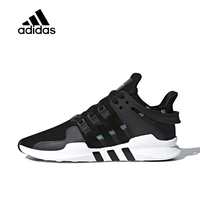 Original New Arrival Authentic adidas EQT SUPPORT ADV mens running shoes sneakers CQ3006 Outdoor Walking jogging