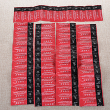 Prezerwatywy hurtowe 50 sztuk gorących produktów erotycznych najwyższej jakości prezerwatywy z pełnym olejem pakiet detaliczny prezerwatywa bezpieczna antykoncepcja tanie tanio Gumy Condoms NoEnName_Null Szczupła 50pcs Slim 50pcs condoms Latex