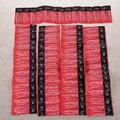 Venta al por mayor condones 50 Uds sexo caliente productos de mejor calidad condones con la de paquete de venta al por menor condón anticoncepción segura