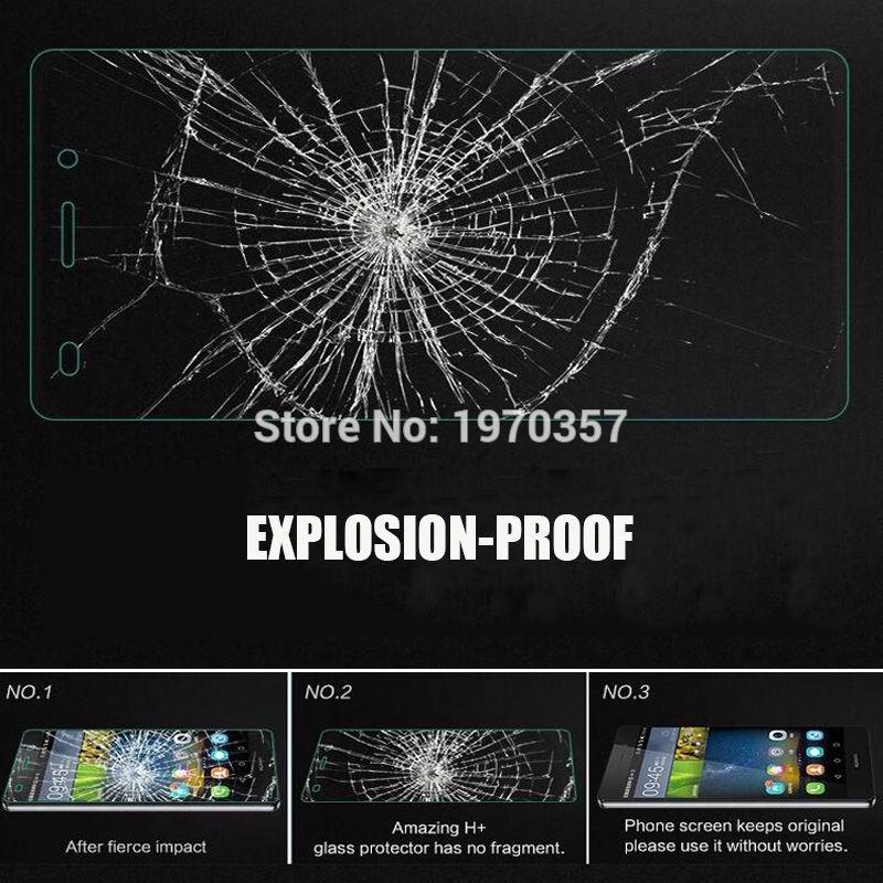 huawei P10 Lite შუშის ეკრანის - მობილური ტელეფონი ნაწილები და აქსესუარები - ფოტო 3