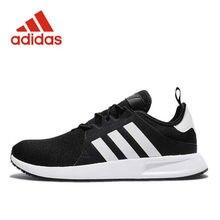 f0d5d753 Adidas Original novedad Original X_PLR zapatillas bajas para hombre, BY8688  BY8690