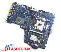 Original K000109860 FOR Toshiba A660 A665 Laptop Motherboard NWQAA LA 6062P Test OK