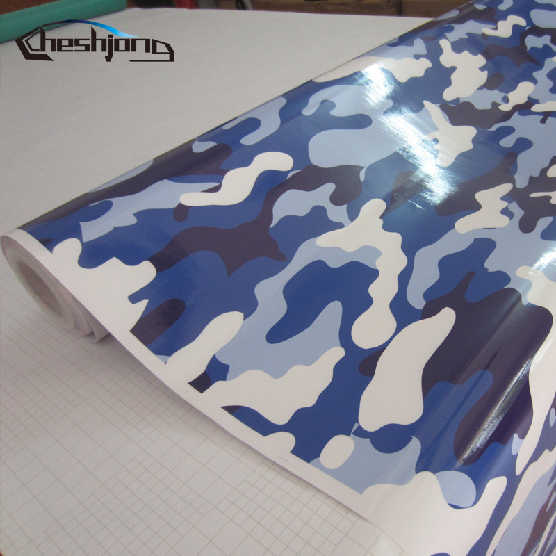 Glossy-Finished-Jumbo-Blue-Camo-Car-Vinyl-Wrap-Urban-Sticker-Bomb-Camouflage-Printed-Graphics-Pvc-Material-Roll-02