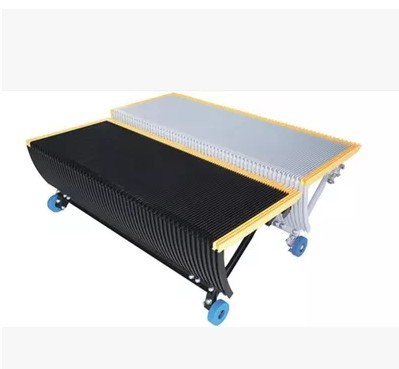Escalator cascade stainless step XAA26145G1 1009*408*120 teeth escalator cascade stainless step xaa26145g1 1009 408 120 teeth