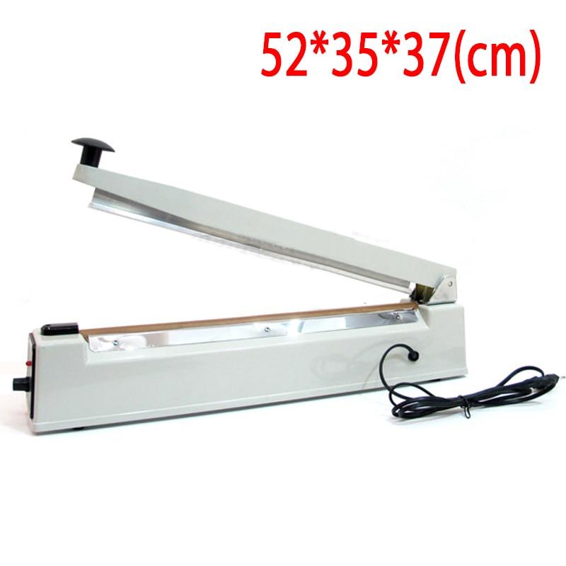 Mini Vacuum Sealer Plastic Bag Film Sealing Impulse Hand Snack Vacuum Food Sealer Machine Seladora A Vacuo